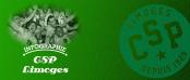 Bandeau Infographie CSP Limoges
