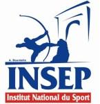 INSEP logo