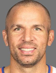 Jason Kidd (c) sports. yahoo.com
