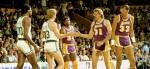 NBA Finals 1985 : Kareem Abdul-Jabbar, 38 ans et des statistiques de feu
