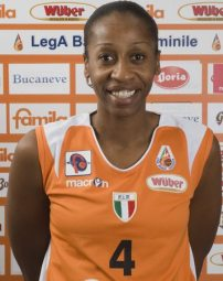 Nicole Antibe (c) womensbasketball-in-france.com