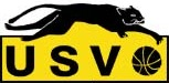USVO Valenciennes logo