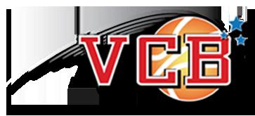 Vendee Challans Basket Logo