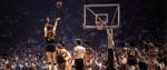 Le match r�tro de la semaine ? NBA Finals 1975, Game 3, Golden State ? Washington