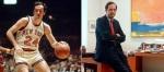 [Happy Birthday] Bill Bradley, un double champion NBA devenu s�nateur