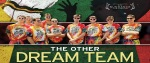 [Documentaire] The Other Dream Team