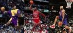 [Dunk History] Les plus beaux dunks de l'histoire de la NBA