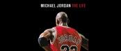 Jordan-Life