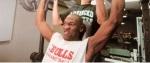 [Trash Talk] L'insolence de Corey Benjamin face � Michael Jordan en 1999