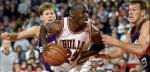 16 juin 1993 : Michael Jordan plantait 55 points en Finale NBA
