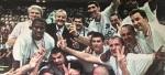 [Playoffs LNB] Avec le jeune Boris Diaw, Pau-Orthez d�croche son 7�me sacre de Pro A en 2001
