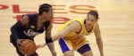 Le match r�tro de la semaine ? NBA Finals 2001 Game 1 Philadelphia ? L.A Lakers