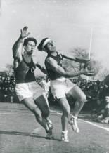1943-fr-esp