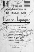 1943-fr-esp2