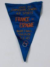 1943-fr-esp3