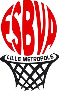 ESBVA-LM logo
