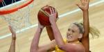 [WNBA] Le ��20-20�� et les 47 points de Lauren Jackson avec Seattle
