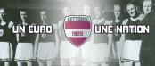 Lettonie Euro 2015