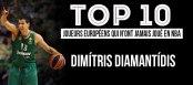 bandeau Dimitris Diamantidis