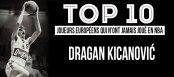 bandeau Dragan Kicanovic