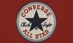 Retro Sneakers : l'odyss�e Converse et sa v�ritable histoire