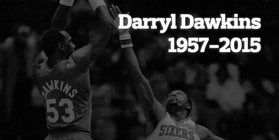 DarrylDawkins