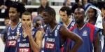 Eurobasket 2005�: la d�sillusion de l'Equipe de France face � la Gr�ce
