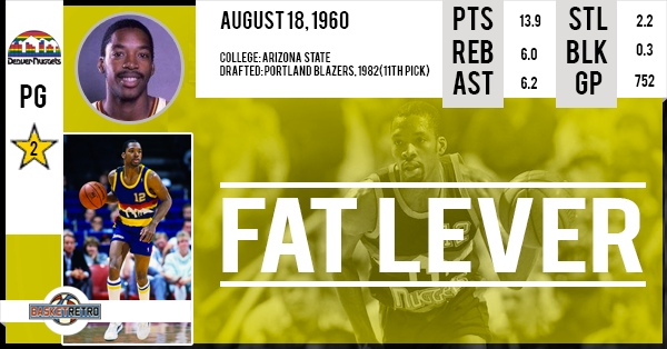 fat-lever