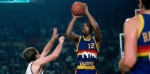 [Portrait] Fat Lever, le Monsieur Triple Double de Denver