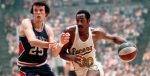 [Happt Birthday] George McGinnis, le BabyBull des Pacers de l'Indiana