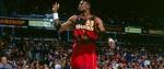 [Franchise History] Atlanta Hawks 1999 ? Un dernier pour la route