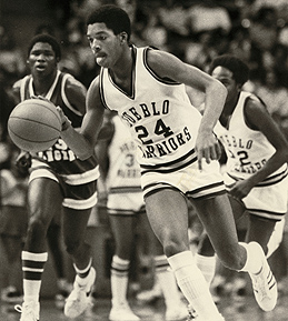 High School Fat Lever Pueblo 1
