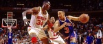 [Happy Birthday] John Starks, le shooting guard embl�matique des Knicks