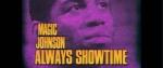 [Documentaire] Magic Johnson ? Always Showtime