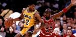 [Happy Birthday] Magic Johnson, le magicien du basket