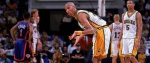[Franchise History] Indiana Pacers 1999 : L'opportunit� g�ch�e