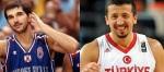 Le match r�tro de la semaine : Eurobasket 2001 / Yougoslavie ? Turquie, finale