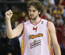 Pau Gasol - Espagne (c) efemerides-deportivas.blogspot.fr