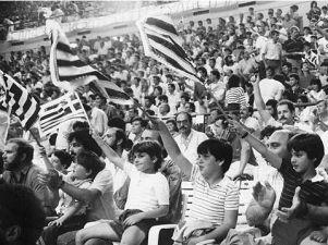 peuple grec