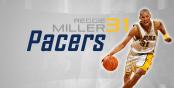 ReggieMiller