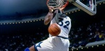 La performance inoubliable du Shaq en 1993 : 24 points, 28 rebonds et 15 contres