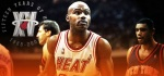 [Happy Birthday] Tim Hardaway, le Roi du Crossover