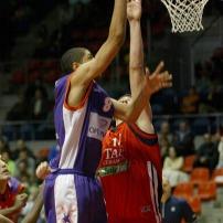 Batum monte au cercle avec le MSB (c) basketactu.com