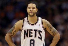 Deron Williams - Nets 2011