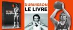 [A lire] ��Une vie en suspension��, l'autobiographie d'Herv� Dubuisson