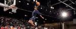 [NCAA] La sensation James White au Slam Dunk Contest 2006