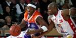 [Pro A] Les six saisons de Jermaine Guice en France (2002-2008)