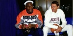 [Collector] Michael Jordan en mode MVP dans un All Star Game espagnol en 1990