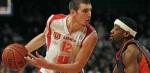 [Pro A] L?�mergence de Nando De Colo � Cholet Basket