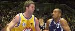Le match r�tro de la semaine : Maccabi Tel-Aviv ? Panathinaikos ? Finale Suproligue 2001